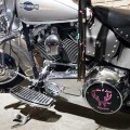 For Your Motorcycle